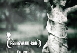"10 free, limited and signed copies of the new CD ""Euterpe""!!!"